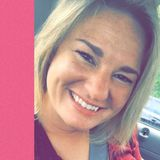 Jamiemae from Fort Scott | Woman | 32 years old | Leo