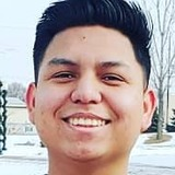 Chrisbarrios from Sioux Falls   Man   21 years old   Leo
