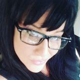Mia from Wellington   Woman   40 years old   Capricorn
