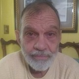 Fbauer from Knoxville | Man | 70 years old | Capricorn