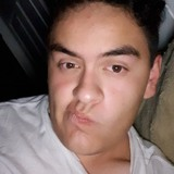 Ed from Moreno Valley | Man | 19 years old | Cancer