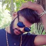 Rohit from Ahmadabad | Man | 23 years old | Sagittarius