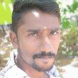 Karthi from Tenkasi   Man   26 years old   Aries