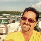 Jr from Anderson | Man | 52 years old | Aries