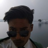 Md from Gangtok | Man | 21 years old | Taurus