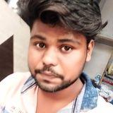 Neeraj from Bulandshahr | Man | 27 years old | Gemini
