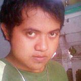 Oganks from Mataram | Man | 32 years old | Leo