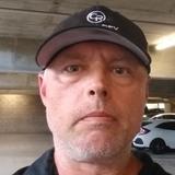 Tapalmer from Vista | Man | 48 years old | Aquarius