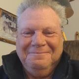 Porch9Tf from Waukesha | Man | 59 years old | Capricorn