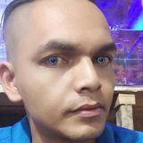 Satria from Pekanbaru | Man | 34 years old | Pisces