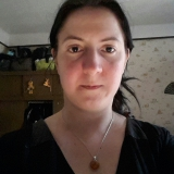 Mimi from Saint-Nicolas-de-Port | Woman | 37 years old | Cancer