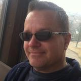 Brads from Kokomo | Man | 57 years old | Pisces