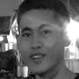Denifernandes from Palu | Man | 24 years old | Capricorn