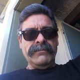 John from Sunnyvale | Man | 60 years old | Sagittarius