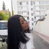 Sweethgina from Orleans   Woman   25 years old   Virgo
