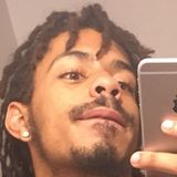 Chewy from Chicago Heights | Man | 23 years old | Leo