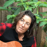 Singergirll from Carmel Valley Village | Woman | 47 years old | Taurus