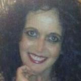 Marrc from Molina de Segura | Woman | 50 years old | Gemini