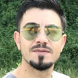Aziz from Herne   Man   28 years old   Pisces