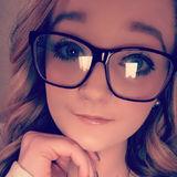 Chelsey from Kodak | Woman | 23 years old | Taurus