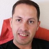 Jordi from Sant Antoni de Portmany   Man   35 years old   Pisces