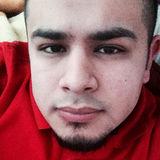 Wildjokaz from Wenatchee | Man | 31 years old | Scorpio