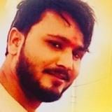 Sharma from Bhopal | Man | 26 years old | Gemini
