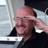 Stan from Stafford | Man | 71 years old | Sagittarius