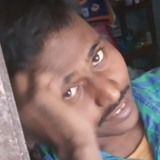 Aniket from Chandrakona | Man | 29 years old | Pisces