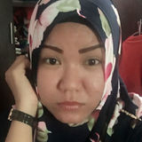 Mitha from Tanjungpinang | Woman | 30 years old | Sagittarius