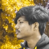 Miveqt97 from Panaji   Man   19 years old   Gemini