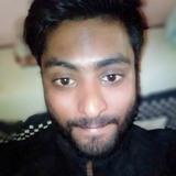 Shub from Allahabad | Man | 26 years old | Aries