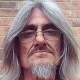 Pestcovepb from Richmond | Man | 56 years old | Gemini