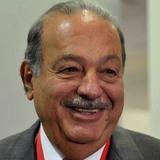 Carlosdonation from Mumbai | Man | 56 years old | Gemini