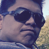Wiz from Unalaska | Man | 29 years old | Capricorn