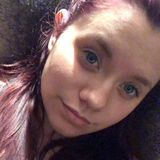 Amanda from Ocean View | Woman | 22 years old | Libra