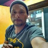 Pez from Gardena | Man | 35 years old | Sagittarius