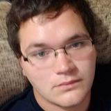 Zach from Reedsville | Man | 24 years old | Libra