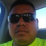 Pelon from Phoenix   Man   29 years old   Scorpio