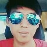 Jeffri from Kuningan | Man | 27 years old | Taurus