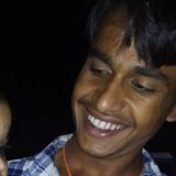 Raju from Nabinagar | Man | 24 years old | Scorpio