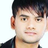 Sami from Murshidabad   Man   22 years old   Virgo