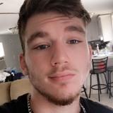 Elija from Alma | Man | 19 years old | Virgo