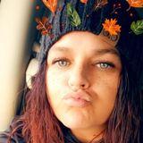 separated women in Idaho #2