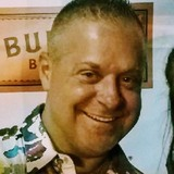 Wickedsmart from Scottsdale | Man | 40 years old | Aquarius