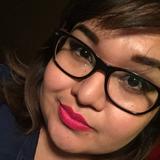 Misssasha from Uvalde | Woman | 32 years old | Gemini