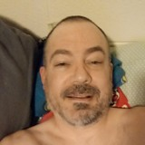 Taz from Everett | Man | 52 years old | Cancer