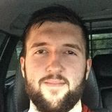 Gaz from Oldham | Man | 24 years old | Leo