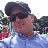 Undies from Pakenham | Man | 40 years old | Leo