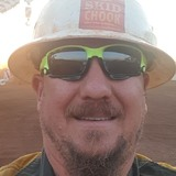 Mick from Perth | Man | 48 years old | Virgo